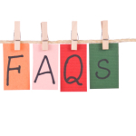 Frequently Asked Questions - will counselling help